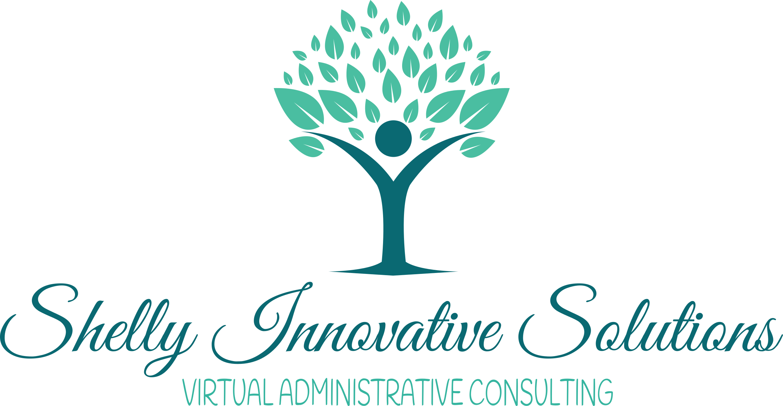 Technology Management Image: Shelly Innovative Solutions